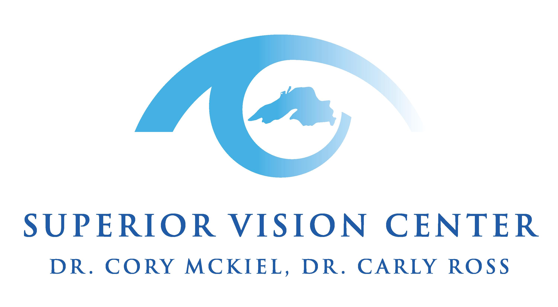 Dr. Cory McKiel Optometrist - Thunder Bay